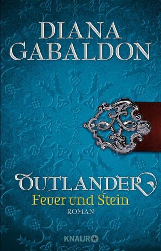 Feuer und Stein: 1 (German Edition)