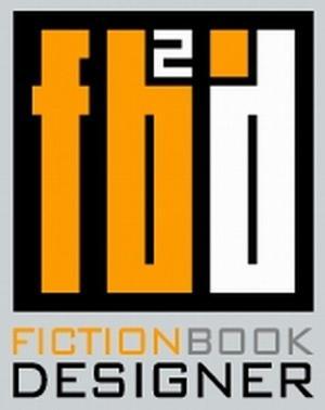 Fiction Book Designer 3.2. Краткое руководство