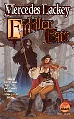 Fiddler Fair (anthology)