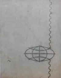 Филателистическая география