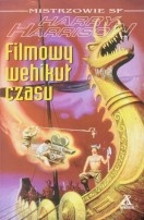 Filmowy wehikuЕ' czasu [The Technicolor Time Machine - pl]