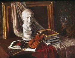 Философия поэзии (очерки, дискуссии, философская поэзия) (СИ)