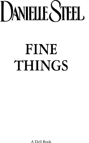 Fine things [calibre 2.37.1]