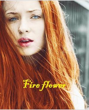 Fire flower (СИ)