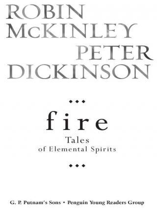 Fire: Tales of Elemental Spirits [calibre 1.47.0]