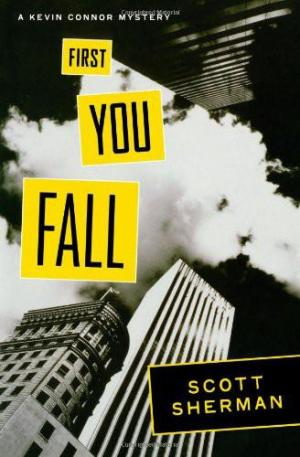 First You Fall