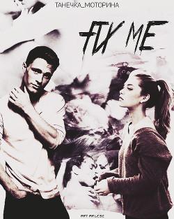 Fix me (СИ)