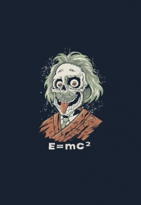 Физика для