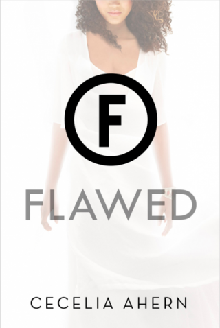Flawed