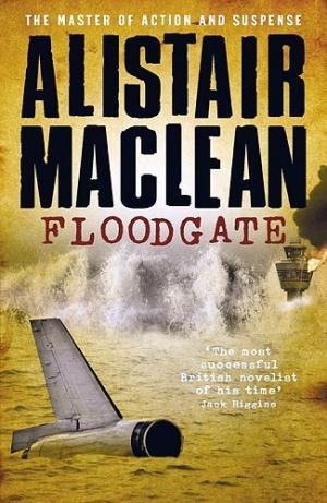 Floodgate [en]