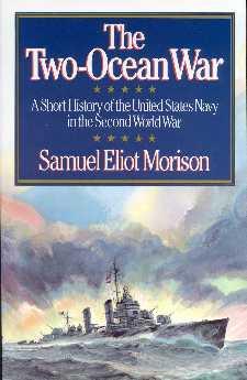 Флот двух океанов