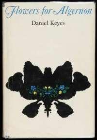 Flowers for Algernon (short story)