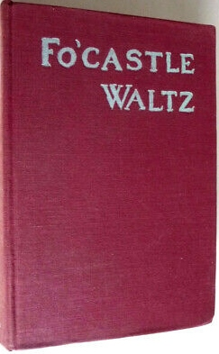 Fo'castle Waltz