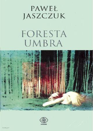 Foresta Umbra [calibre 2.51.0]