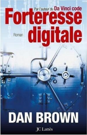 Forteresse digitale [fr]