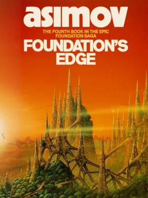 ndation's Edge
