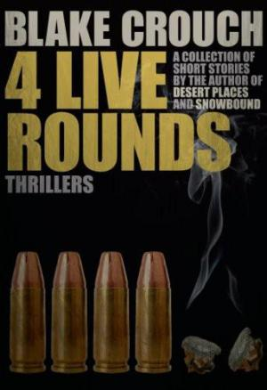 Four Live Rounds