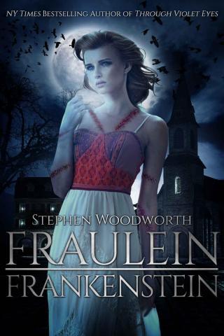 Fraulein Frankenstein