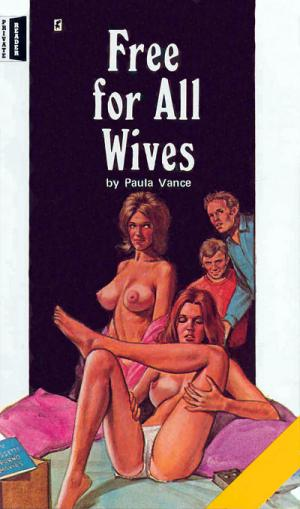 Free for all wives