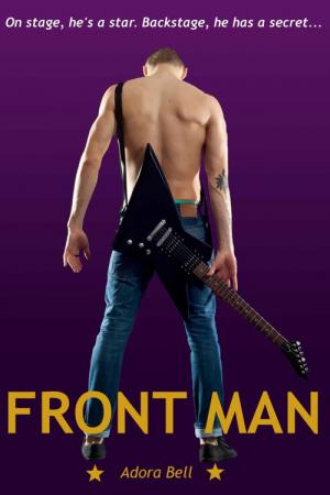 Front Man