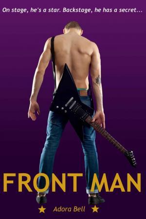 Front Man