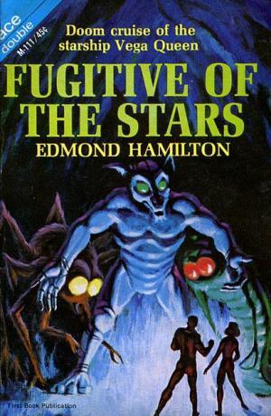 Fugitive of the Stars