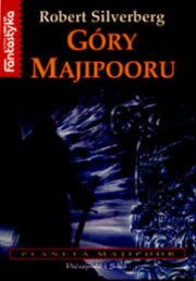 Góry Majipooru [The Mountains of Majipoor - pl]