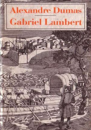 Gabriel Lambert [(de)]