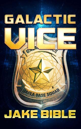 Galactic Vice