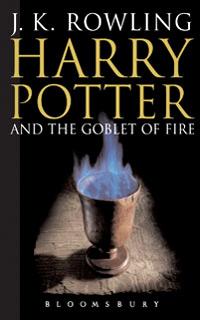 Гарри Поттер и Кубок Огня(Potter's Army)