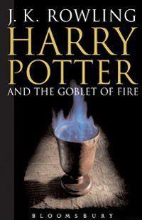 Гарри Поттер и Огненный кубок(harrypotter.internetmagazin.ru)