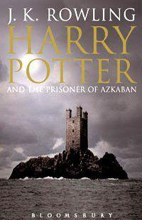 Гарри Поттер и Узник Азкабана(Potter's Army)