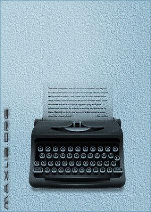 Газета День Литературы # 182 (2011 10)