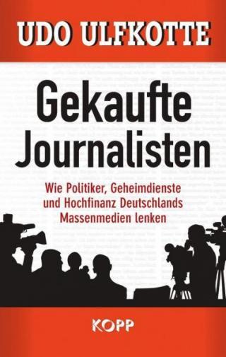 Gekaufte Journalisten [DE]