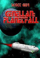 Genellan: Planetfall