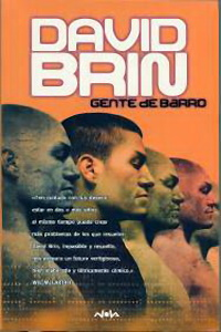 Gente de barro [Kiln People - es]