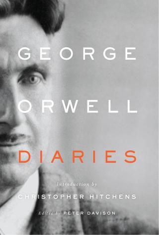 George Orwell Diaries