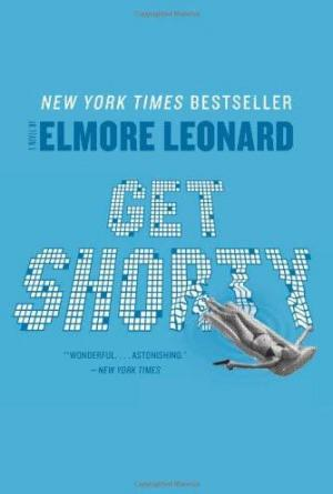 Get Shorty: A Novel