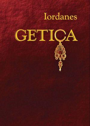 Гетика