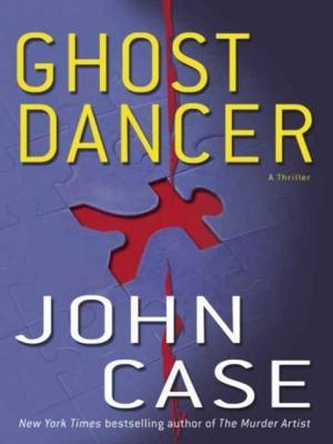Ghost Dancer aka Dance of Death