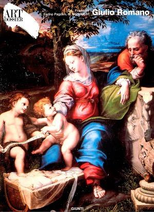 Giulio Romano (Art dossier Giunti)