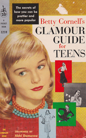 Guide For Teens En Espa 116