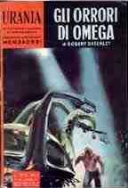 Gli orrori di Omega [The Status Civilization - it]