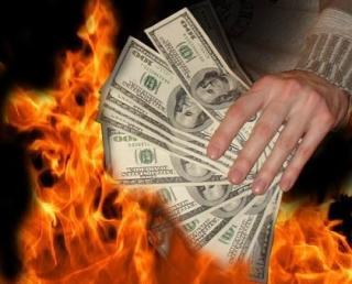 """Глобальный финансовый кризис, Россия и проект """"Обама"""""""