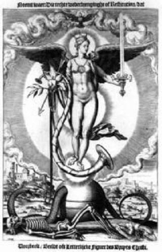 Гностицизм: дуальная версия неоплатонизма