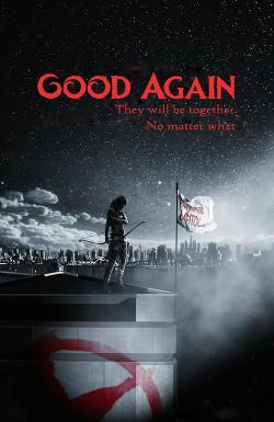 Good Again (СИ)