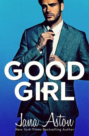 Good girl #1