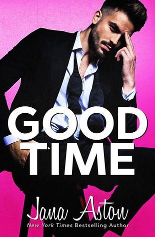 Good time #1