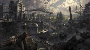 город зомби скачать игру
