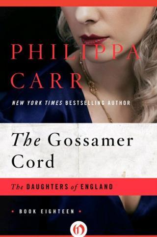 Gossamer Cord